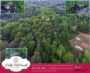 1111 Strong Street - 9.9 acres